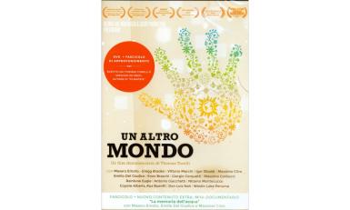DVD Un altro mondo