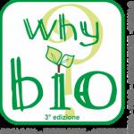 WHY BIO