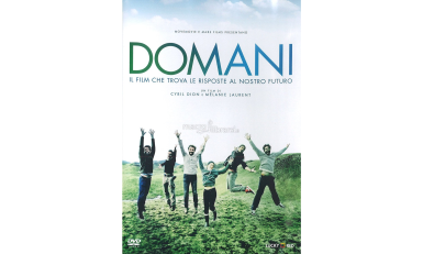 DVD Domani