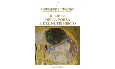 Il libro della Forza e del Nutrimento