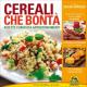 Cereali che Bontà – Libro