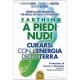 Earthing a piedi nudi – Curarsi con l'energia della terra – Libro