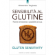 Sensibilità al glutine Libro