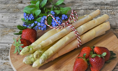 Alimenti Slow Food