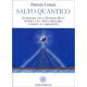 Salto quantico Libro