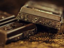 Cioccolata, caffè, thè, zucchero di canna e spezie