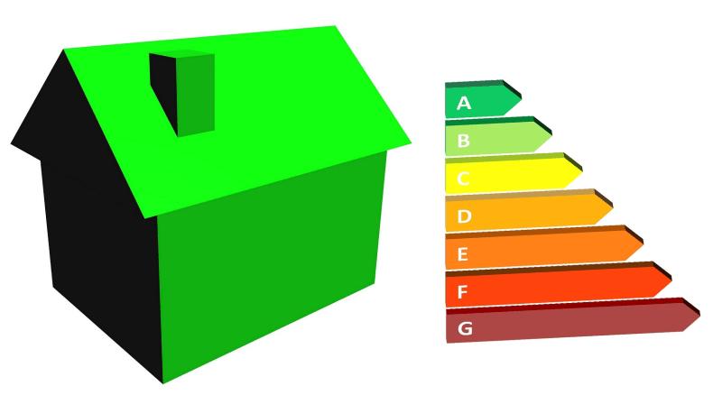 Ecobonus 110% Efficienza Energetica